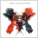 Download or print Kings Of Leon Manhattan Digital Sheet Music Notes and Chords - Printable PDF Score