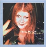 Download or print Kirsty MacColl In These Shoes Digital Sheet Music Notes and Chords - Printable PDF Score