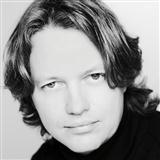 Klaus Badelt Fog Bound Sheet Music and Printable PDF Score | SKU 184852