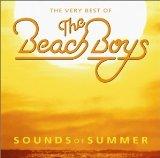 The Beach Boys Kokomo Sheet Music and Printable PDF Score | SKU 19639