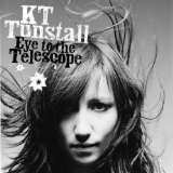 Download or print KT Tunstall Other Side Of The World Digital Sheet Music Notes and Chords - Printable PDF Score