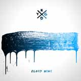 Kygo Firestone feat. Conrad Sewell Sheet Music and Printable PDF Score | SKU 407117