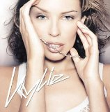 Download or print Kylie Minogue In Your Eyes Digital Sheet Music Notes and Chords - Printable PDF Score