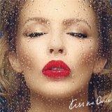 Kylie Minogue Into The Blue Sheet Music and Printable PDF Score   SKU 118130