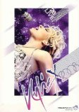 Download or print Kylie Minogue Wow Digital Sheet Music Notes and Chords - Printable PDF Score