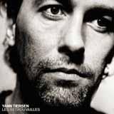 Yann Tiersen La Plage Sheet Music and Printable PDF Score | SKU 410038