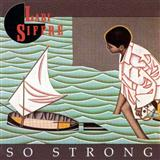 Labi Siffre (Something Inside) So Strong (arr. Berty Rice) Sheet Music and Printable PDF Score   SKU 121357