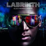 Download or print Labrinth Featuring Emeli Sande Beneath Your Beautiful Digital Sheet Music Notes and Chords - Printable PDF Score