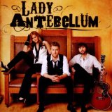 Lady Antebellum One Day You Will Sheet Music and Printable PDF Score | SKU 159171