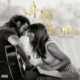 Lady Gaga I'll Never Love Again (from A Star Is Born) Sheet Music and Printable PDF Score | SKU 403318