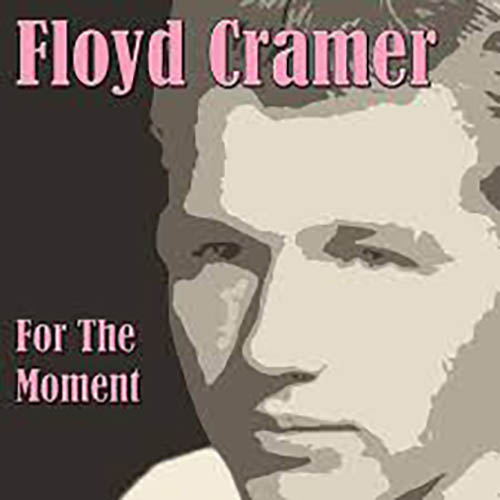 Floyd Cramer image and pictorial