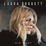 Download Laura Doggett 'Old Faces' Digital Sheet Music Notes & Chords and start playing in minutes