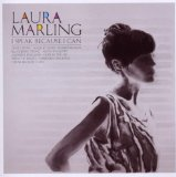Laura Marling What He Wrote Sheet Music and Printable PDF Score | SKU 103586