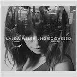 Download or print Laura Welsh Undiscovered (from 'Fifty Shades Of Grey') Digital Sheet Music Notes and Chords - Printable PDF Score