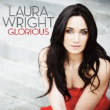 Download or print Laura Wright Stronger As One Digital Sheet Music Notes and Chords - Printable PDF Score
