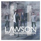 Download or print LAWSON Parachute Digital Sheet Music Notes and Chords - Printable PDF Score