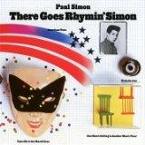 Paul Simon Learn How To Fall Sheet Music and Printable PDF Score | SKU 100025