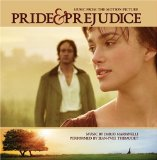 Dario Marianelli Leaving Netherfield (from Pride And Prejudice) Sheet Music and Printable PDF Score   SKU 117518