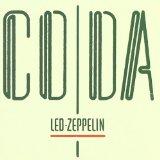Led Zeppelin Bonzo's Montreux Sheet Music and Printable PDF Score   SKU 115281