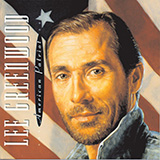 Lee Greenwood America The Beautiful Sheet Music and Printable PDF Score | SKU 265381