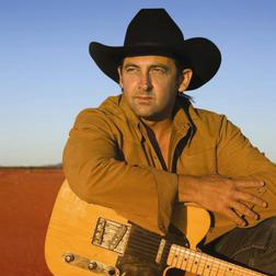 Download or print Lee Kernaghan Spirit Of The Anzacs Digital Sheet Music Notes and Chords - Printable PDF Score