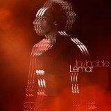 Lemar Invincible Sheet Music and Printable PDF Score   SKU 114734
