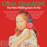 Lena Zavaroni Ma, He's Making Eyes At Me Sheet Music and Printable PDF Score | SKU 110611