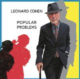 Leonard Cohen Almost Like The Blues Sheet Music and Printable PDF Score | SKU 119540