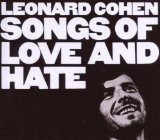 Leonard Cohen Famous Blue Raincoat Sheet Music and Printable PDF Score | SKU 190254