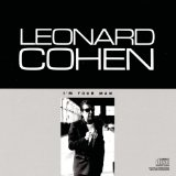 Leonard Cohen I'm Your Man Sheet Music and Printable PDF Score | SKU 190245