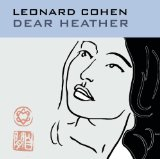 Download Leonard Cohen 'On That Day' Digital Sheet Music Notes & Chords and start playing in minutes