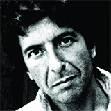 Leonard Cohen So Long Marianne Sheet Music and Printable PDF Score | SKU 190251