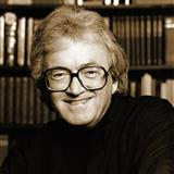 Download or print Leslie Bricusse You... You Digital Sheet Music Notes and Chords - Printable PDF Score
