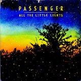 Passenger Let Her Go Sheet Music and Printable PDF Score   SKU 162682