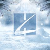 Jule Styne Let It Snow! Let It Snow! Let It Snow! Sheet Music and Printable PDF Score | SKU 420501