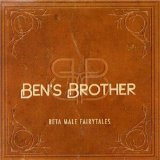 Download or print Ben's Brother Let Me Out Digital Sheet Music Notes and Chords - Printable PDF Score