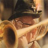 Edmund Koetscher Liechtensteiner Polka Sheet Music and Printable PDF Score | SKU 171060