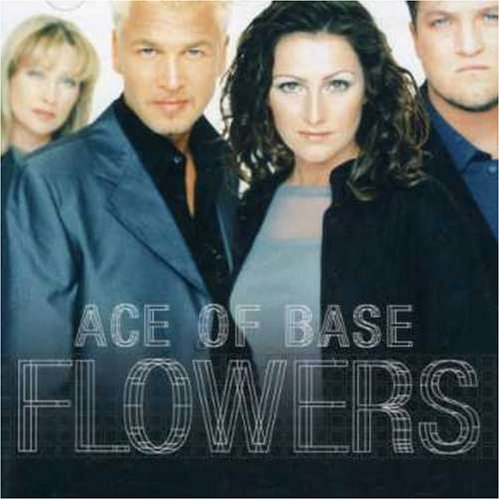 Ace Of Base image and pictorial