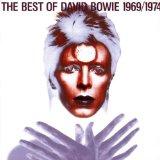 David Bowie Life On Mars? Sheet Music and Printable PDF Score | SKU 13816