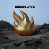 Audioslave Like A Stone Sheet Music and Printable PDF Score | SKU 475506