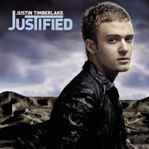 Justin Timberlake image and pictorial
