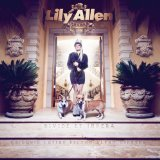 Download or print Lily Allen As Long As I Got You Digital Sheet Music Notes and Chords - Printable PDF Score