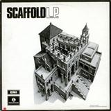 The Scaffold Lily The Pink Sheet Music and Printable PDF Score   SKU 36792