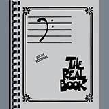 Joe Lovano Lines And Spaces Sheet Music and Printable PDF Score | SKU 476016