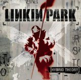 Linkin Park In The End Sheet Music and Printable PDF Score | SKU 125250