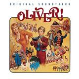 Download Lionel Bart 'Food, Glorious Food (from Oliver!)' Digital Sheet Music Notes & Chords and start playing in minutes