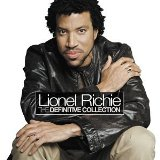 Lionel Richie All Night Long (All Night) Sheet Music and Printable PDF Score | SKU 162064