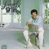 Download Lionel Richie 'Hello' Digital Sheet Music Notes & Chords and start playing in minutes