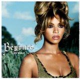 Beyoncé Listen (Broadway Revival Version) Sheet Music and Printable PDF Score   SKU 75028
