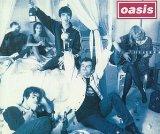 Oasis Listen Up Sheet Music and Printable PDF Score   SKU 22961